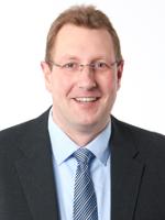 Profilfoto Sebastian Kauf
