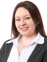 Profilfoto Sabrina Jonischeit