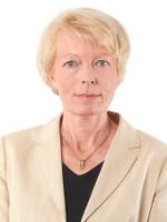 Profilfoto Elke Schürmann